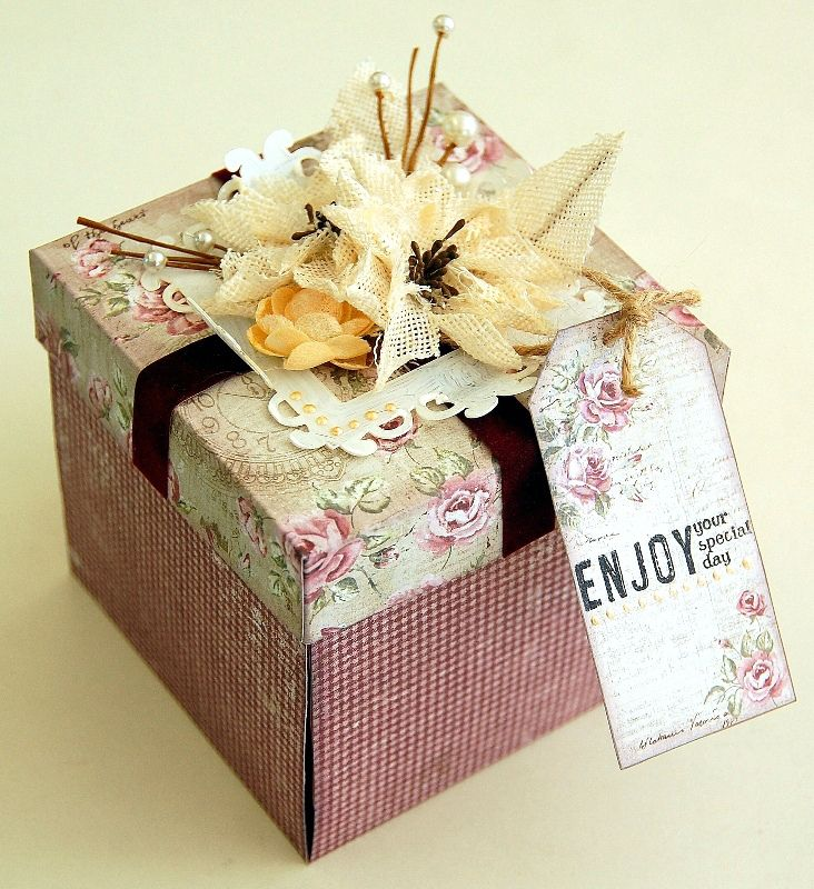 Enjoy_Your_Special_Day_Box_Card_Irene_Tan_01