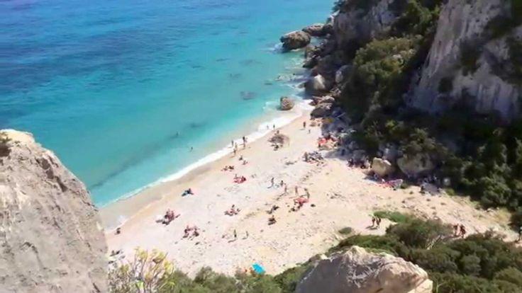 Sardegna / Ogliastra