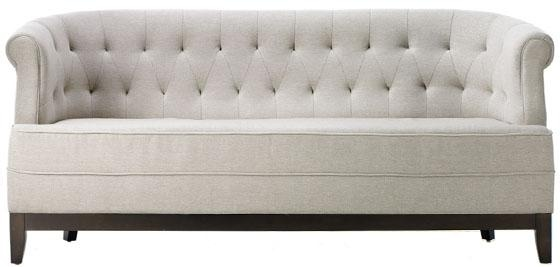 1000 Images About Furniture Sofas On Pinterest