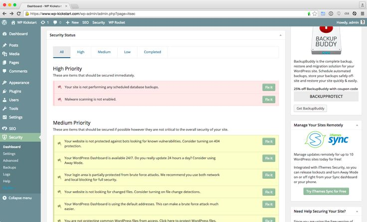 7 best cyberterroryzm images on pinterest places to visit how to significantly improve your wordpress security fandeluxe Image collections