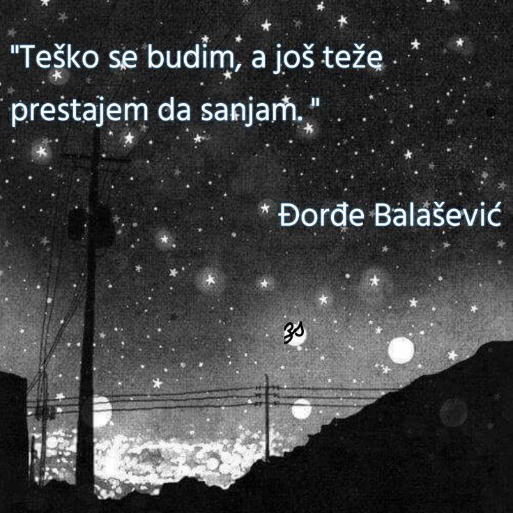 Djordje Balašević  - Page 12 E9f036d56794c1dad52a8fbba98b5d42