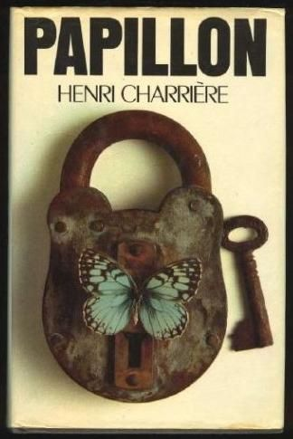 Papillon: Classic Book, Worth Reading, Excel Movies, Book Worth, French Guiana, Reading Book, Papillons Movies, Favorite Book, Fiction Book