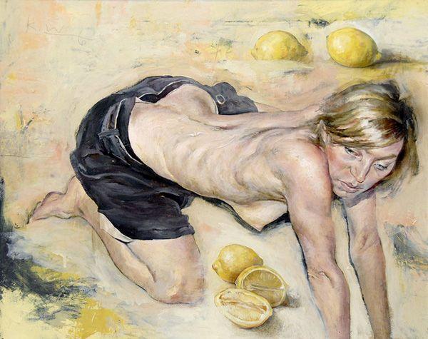 artistic-anatomy-kent-williams-lemon