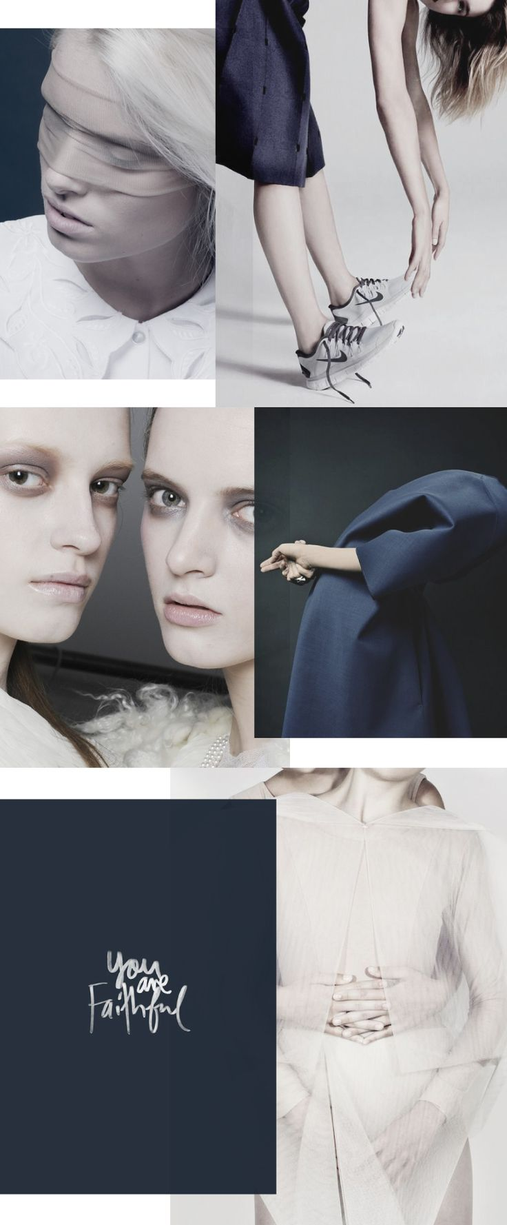 Moodboard 1410 by Ana of Blog Milk