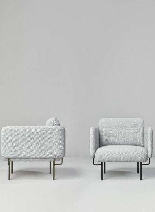 Aesence | Minimal Furniture Design | Simplicity & Minimalism