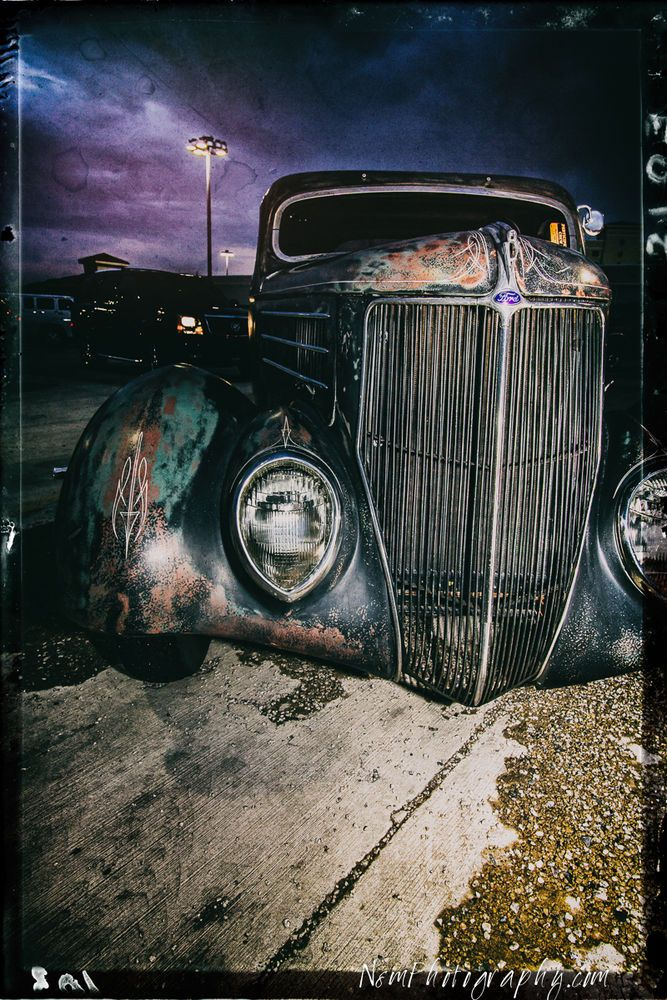 12x18 in. Poster, Hot Rod Ford Be sure to check out my other #Posters #posterart #shopsmall for sale.  Link in profile.  #nsmphotography #photography #slcartist #slcart #tru_rebel #hotrod #slcrockabilly #resourcemag #trb_autozone #chevy #ford #automobile #exotic_cars #amazing_cars #autoporn #fastcar #saltartist #carswithoutlimits #ratrod #thecarlovers #carporn #garageart #garageporn #garage #caroftheday #digitalart #rust #artforsale #chopped #mancave #nsfw