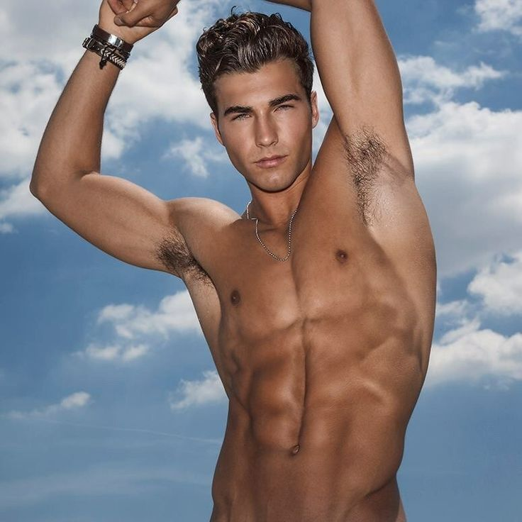 Nic Palladino  Photo by Rick Day 📷  Check out Nic's website www.nicpalladino.com