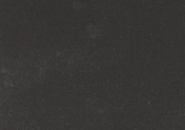dark polished concrete floor. Interesting Concrete Polished Concrete Texture Polished Floor For  Photoshop Inside Dark Concrete Floor