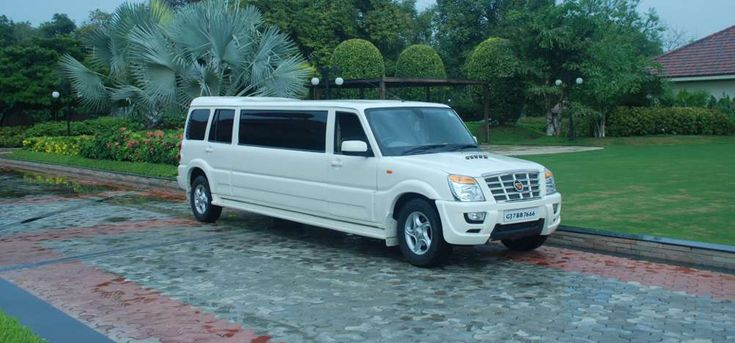 Limousine Car Price in India I discovered such a fun fancy car. View a lot more on this rrnternet site
