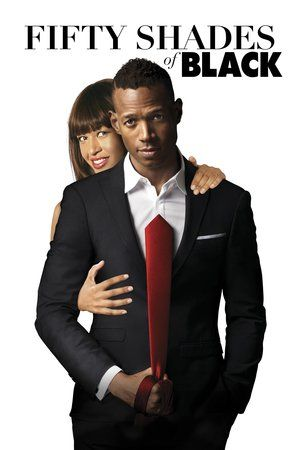 Watch Fifty Shades of Black Full Movie HD Free | Download  Free Movie | Stream Fifty Shades of Black Full Movie HD Free | Fifty Shades of Black Full Online Movie HD | Watch Free Full Movies Online HD  | Fifty Shades of Black Full HD Movie Free Online  | #FiftyShadesofBlack #FullMovie #movie #film Fifty Shades of Black  Full Movie HD Free - Fifty Shades of Black Full Movie