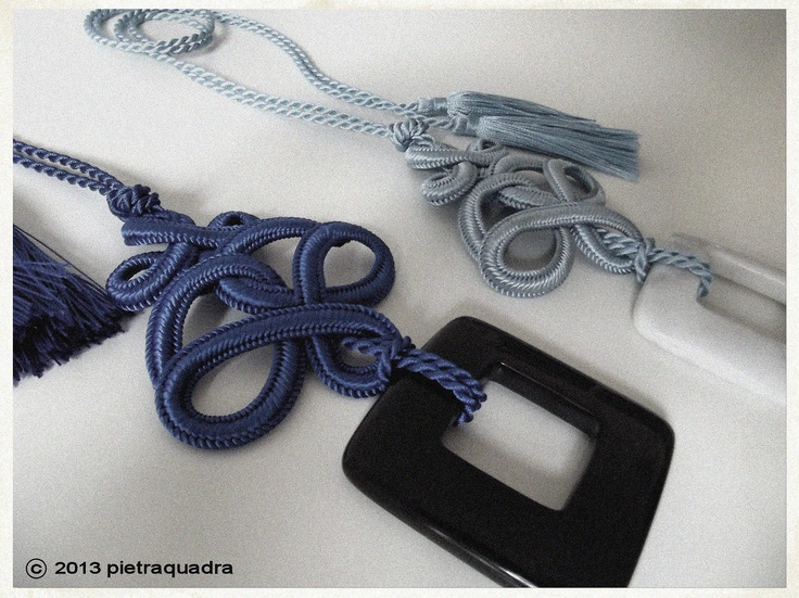 Necklace N1P