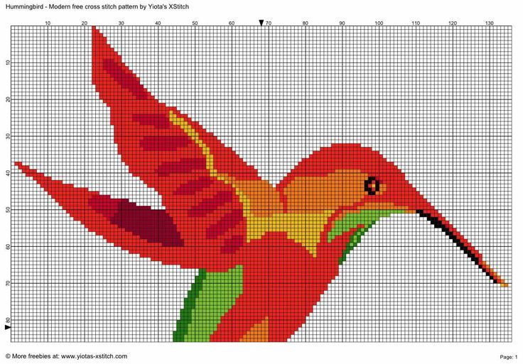 Free modern cross stitch pattern embroidery pinterest