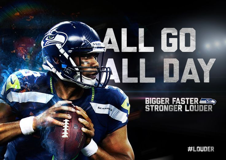 russell wilson wallpaper wallpapers - photo #11