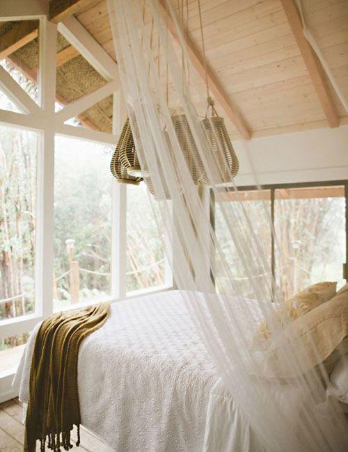 Tiny Hawaiian Vacation House - Airbnb Hawaiian House - Country Living