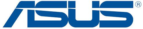 #ASUS has #suspended #supplies to #Russia due to #fluctuations of the #ruble   http://siliconrus.com/2014/12/asus-stop/