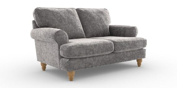 Awesome Buy Austell Small Sofa 2 Seats Distressed Velour French Ibusinesslaw Wood Chair Design Ideas Ibusinesslaworg