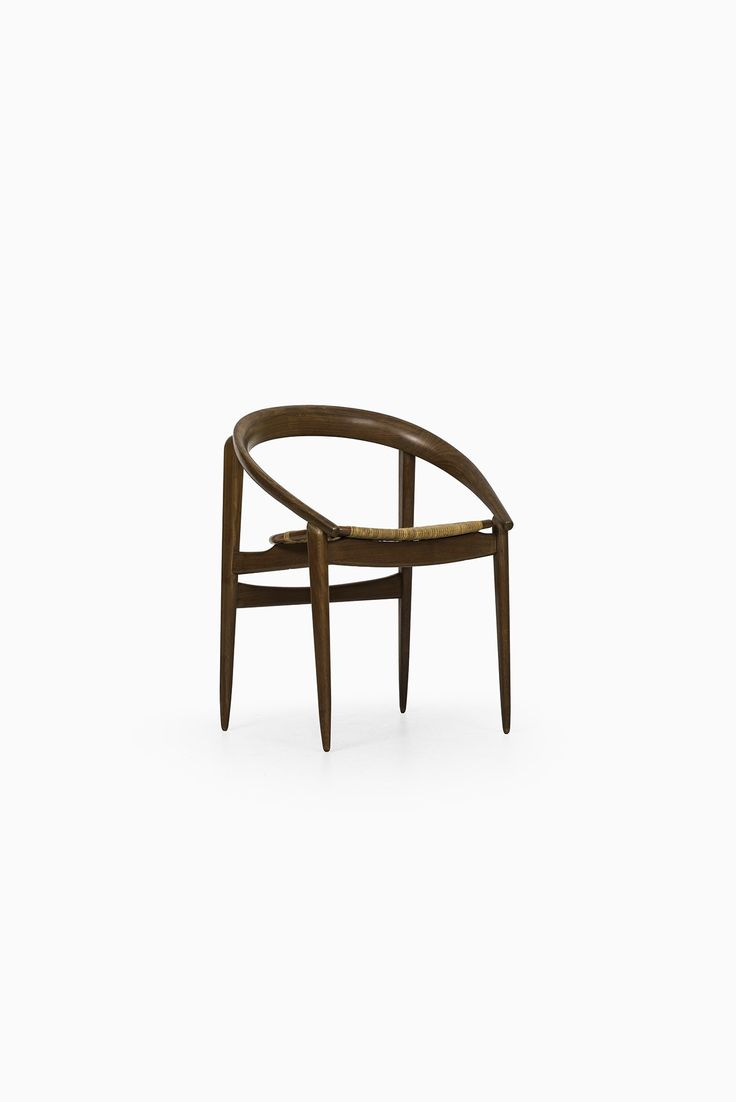 203 best stol images on Pinterest | Chairs, Chair design and Furniture