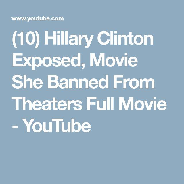 Best 25+ Exposed movie ideas on Pinterest Trump jesus, Obama - acord form