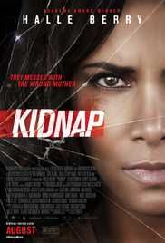 Kidnap 2017 Movie Download Free Mp4 Online from downlatestmovie.Enjoy latest 2017 and 2018 movies with high quality prints without any cost.