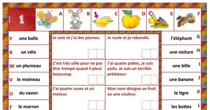 banque des devinettes ipotâme b.pdf