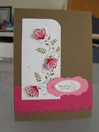 stampin up sweet summer stamp set - Google Search