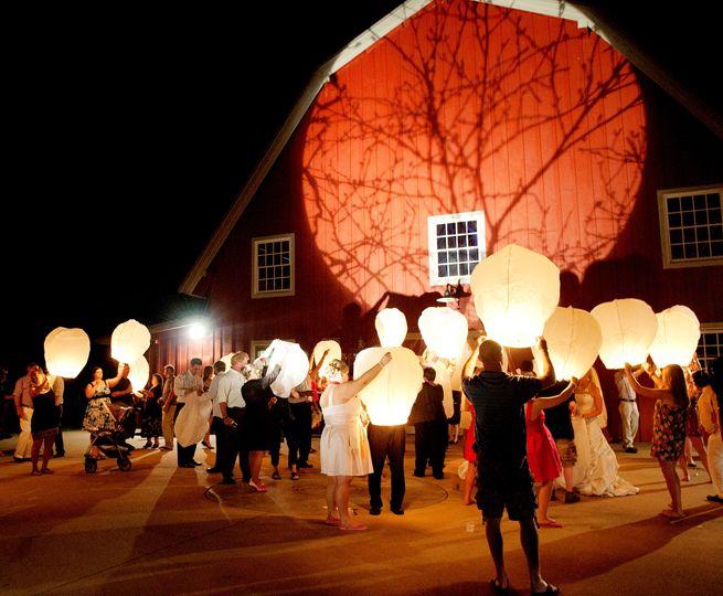 #lanternes #ignifugées #mariage  lanterne thailandaise secure http://www.instemporel.com/s/12873_mariage-lanterne-thailandaise