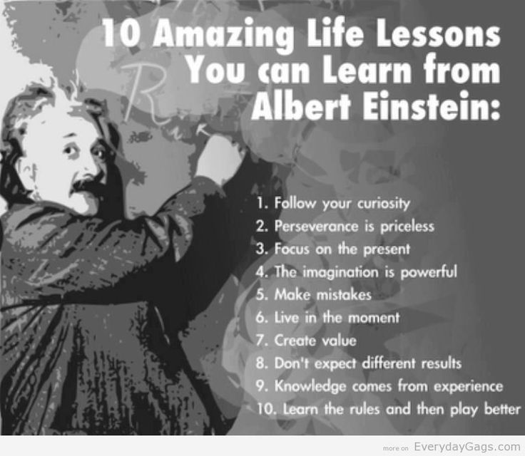 Inspirational Quotes About Life Lessons   Quotes,Motivational Quotes,Best Life  Lessons,Inspirational Quotes ...   Pinterest   Life Lessons, Einstein And  ...