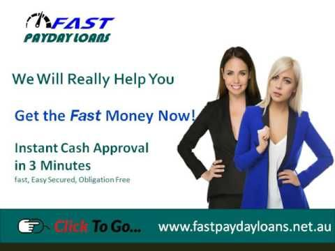 Payday loans in wichita falls texas picture 7
