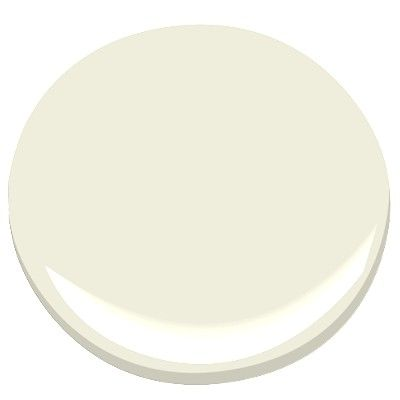 1000 Images About Paint Samples On Pinterest