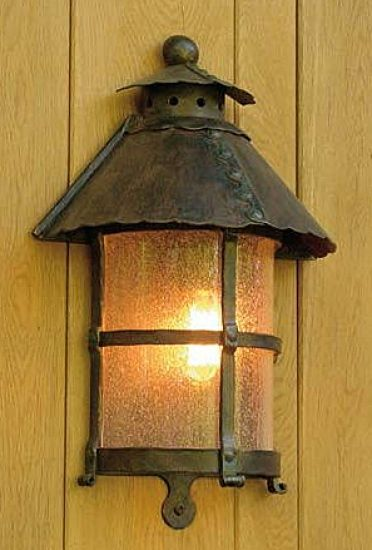 best 25 lantern chandelier ideas on pinterest lantern. Black Bedroom Furniture Sets. Home Design Ideas