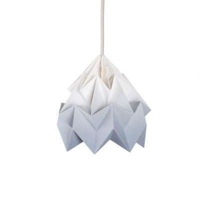 Studio Snowpuppe suspended lamp
