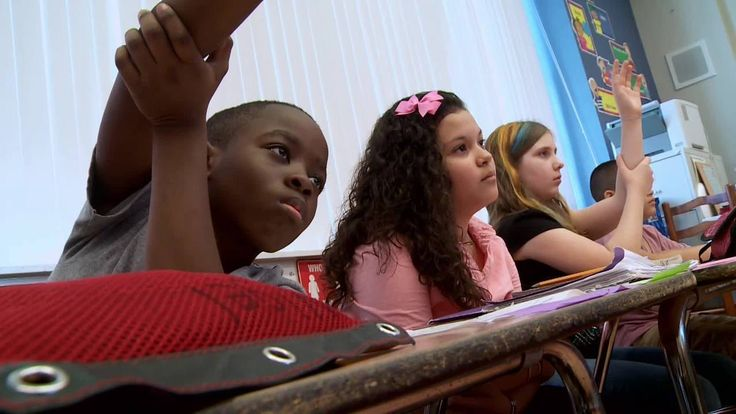 Deeper Learning A Collaborative Classroom Is Key ~ Videos common core resources and lesson plans for