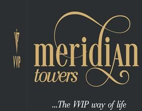 VVIP Meridian Towers @# +91-9711619001 ## VVIP Homes from Realestate