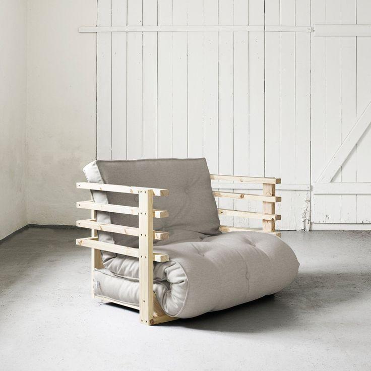 The 25 best Modern futon ideas on Pinterest Unique furniture