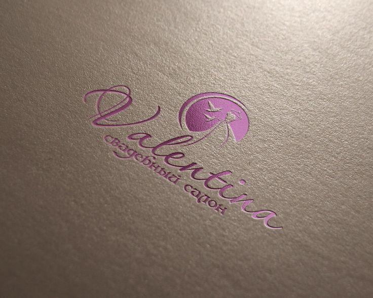 Дизайн визиток и дизайн фирменного стиля #dizbizpro #dizbizprocom #Визитки #ФирменныйСтиль #СозданиеВизиток #ДизайнВизиток #РазработкаВизиток #РазработкаФирменногоСтиля #СозданиеФирменногоСтиля #ДизайнФирменногоСтиля #Листовки #СозданиеЛистовки #ДизайнЛистовки #Брошюра #СозданиеБрошюр #ДизайнБрошюры #Буклет #ДизайнБуклета #СозданиеБуклетов #РазработкаБуклета #Полиграфия #ДизайнПолиграфии  #Полиграфия #ДизайнПолиграфии #ДизайнРекламы