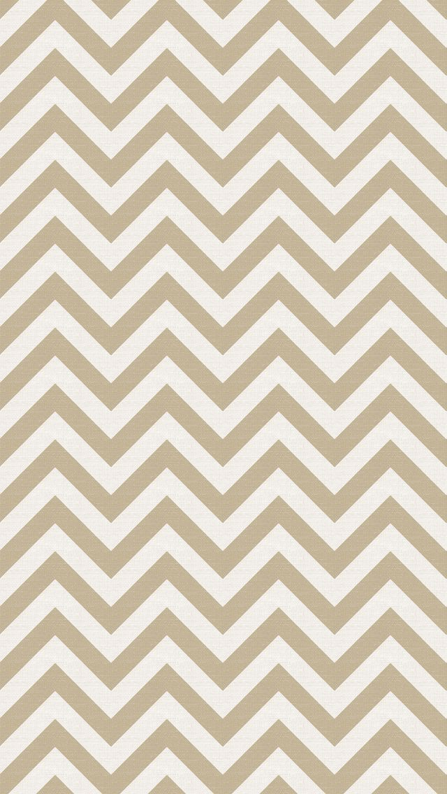 Chevron wallpaper for iPhone or Android. Tags chevron