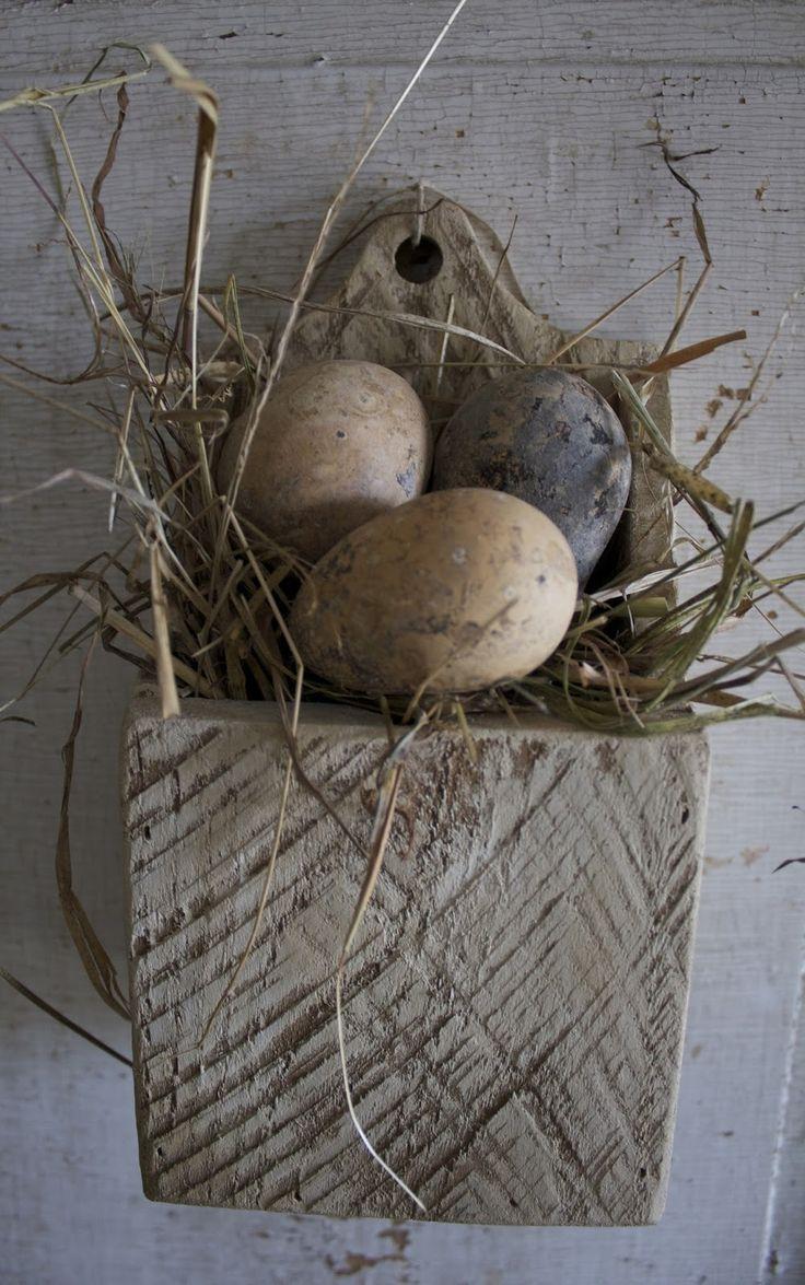 a fine farmhouse: Vintage Goods & Creations....