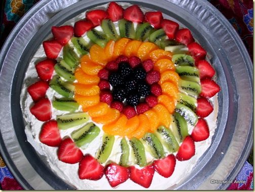 pavlova decorating - Google Search | pavlova decorating ideas ...