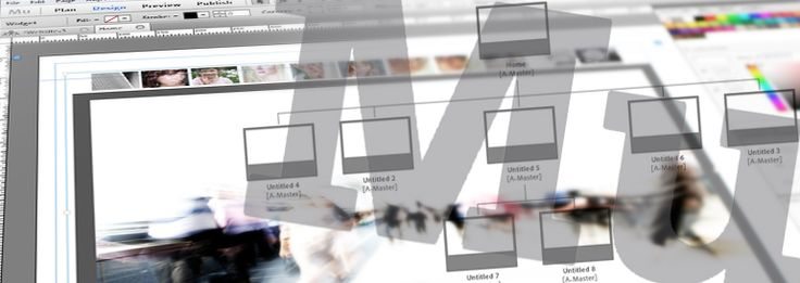 Kursus i Adobe Muse   adobe muse course