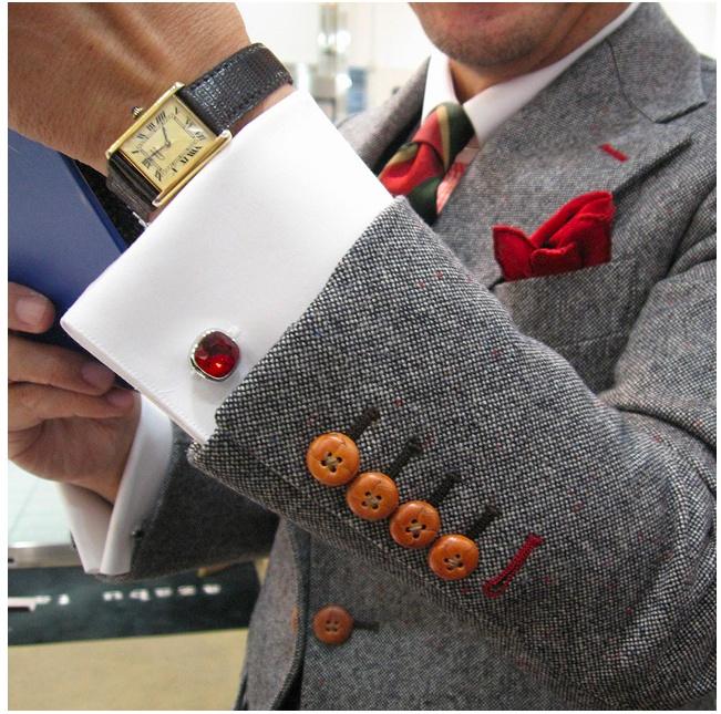 143 best Mens Wedding Style images on Pinterest