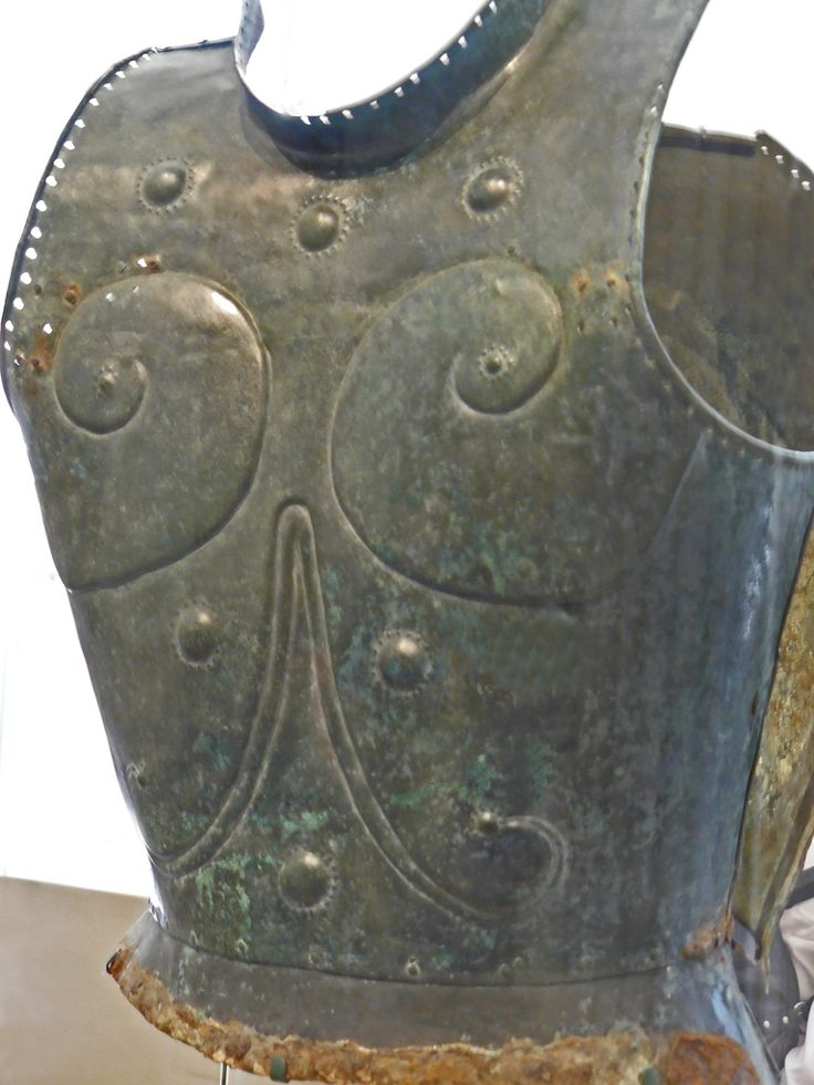 17 Best Images About Ancient Armors On Pinterest Armors