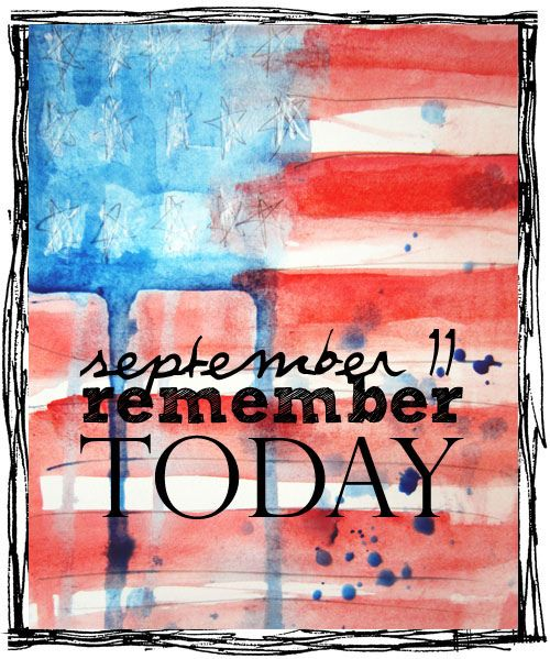 Sept 11.: 11 September, Remembering911 9 11 2001, Remembering 9 11, 911 Quotes September, Forget 9 11, 09 11 2001, Sept. 11, 911 Remembering911, September 11Th