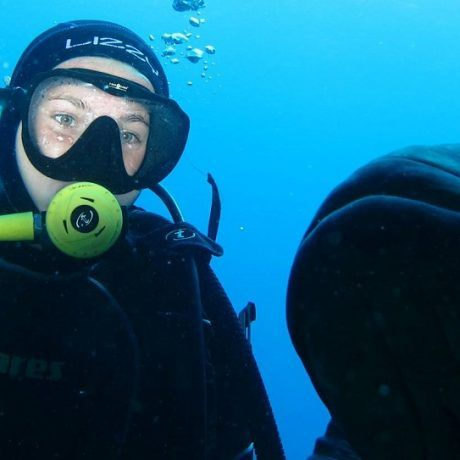 Pisces-Diving-Scuba-Diving-Sodwana-featured