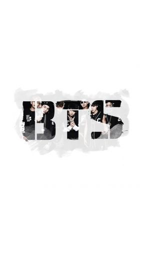 BTS 防弾少年団のiPhone壁紙   壁紙キングダム スマホ版