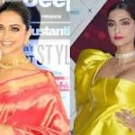 Bollywood Stars at HT India's Most Stylish Awards 2018