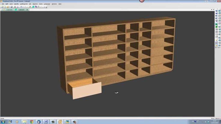 best 25 home design software ideas on pinterest building design software home design. Black Bedroom Furniture Sets. Home Design Ideas