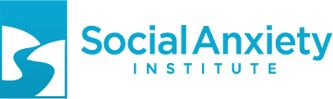 Social Anxiety Disorder Treatments | Social Anxiety Institute