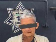 Muere 'El Pata de Queso' vinculado con masacre de San Fernando - El Financiero