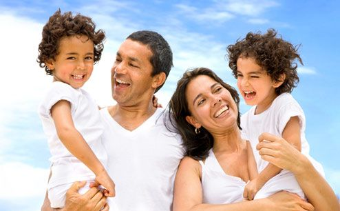Acquiring family health insurance coverage should be every family's first priority. A healthier family means less lack of money for insurance and also less stress. A large number of Family Health Insurance Plans are available. You can choose from these plans depending upon your requirements.