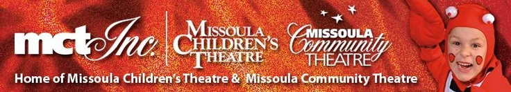 Missoula Children's Theatre is coming to the Keystone Theatre in Towanda, February 6 - 11!